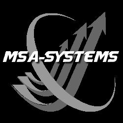 MSA Systems